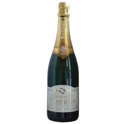 BARONI BRUT Champagne