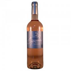 Château de l'Espérance 2020 AOP Bordeaux Rosé