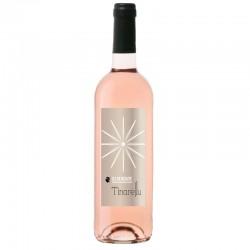 Tinarellu IGP Ile de Beauté Rosé