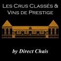Saint Emilion  Grand Cru Classe